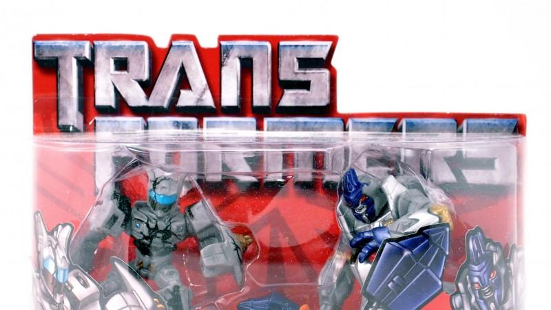 000 Battle Jazz Megatron.jpg
