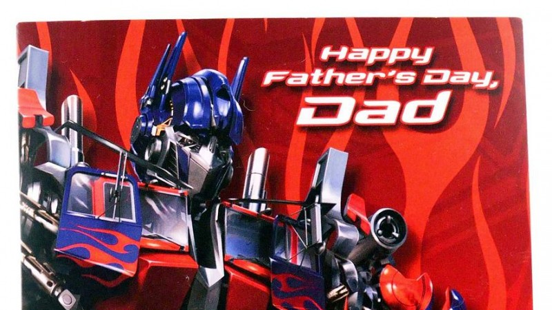 Father's Day Card 001.jpg