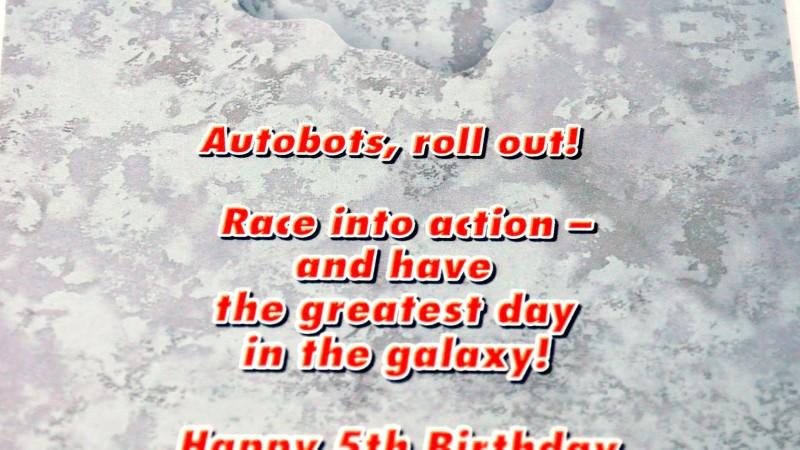 Happy 5th Birthday Card 004.jpg