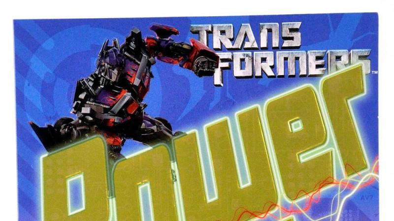 Transformers Card 001.jpg