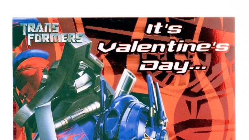 Valentines Day 001.jpg