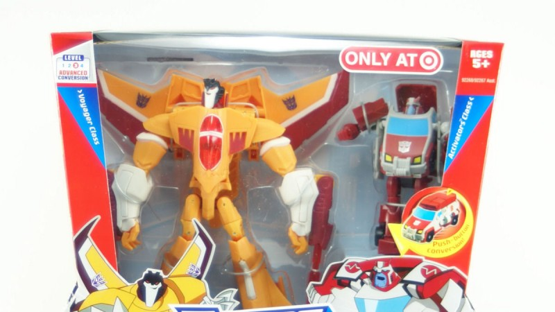 Animated Sunstorm 0001.JPG