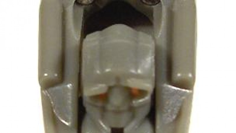 Face Closeup.jpg