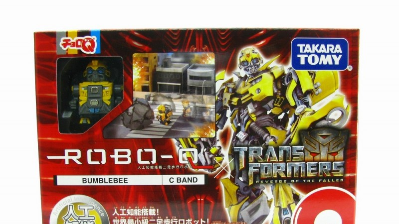 Robo-Q Bee01.jpg