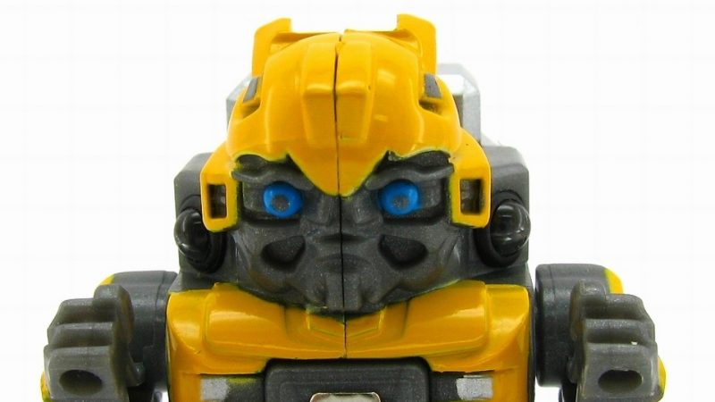 Robo-Q Bee06.jpg