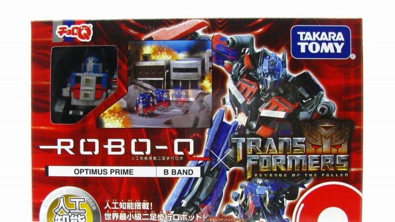Robo-Q Prime01.jpg