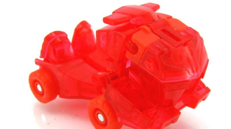 TFA CandyPrime02.jpg