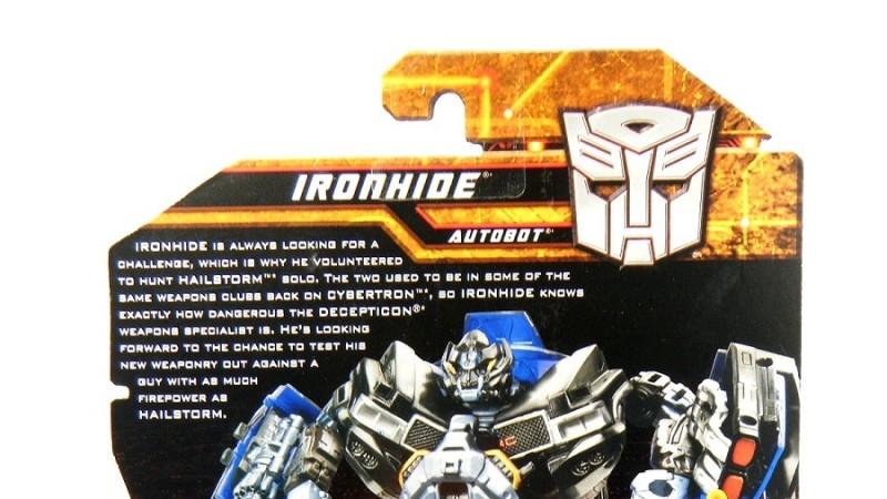 Ironhide_01.jpg