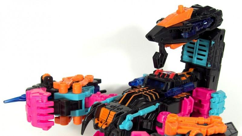 Scorpion 01.jpg