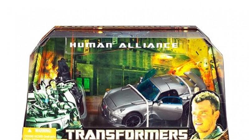 001_Human_Alliance_Jazz.jpg