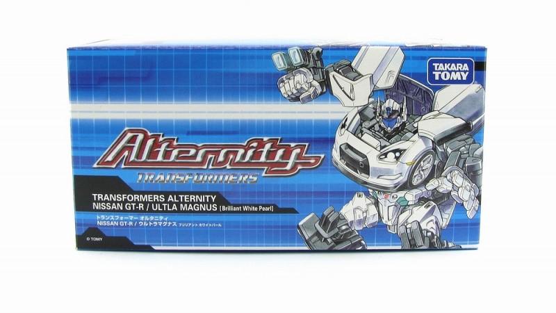 Alternity Magnus 01.jpg