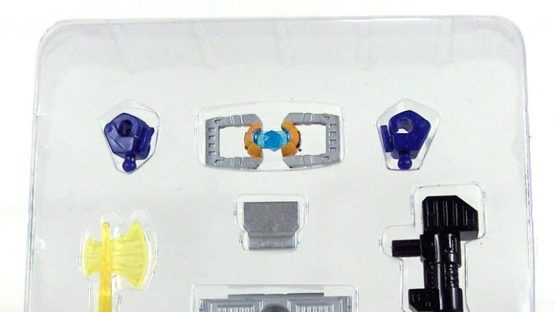 Packaging Tray.jpg