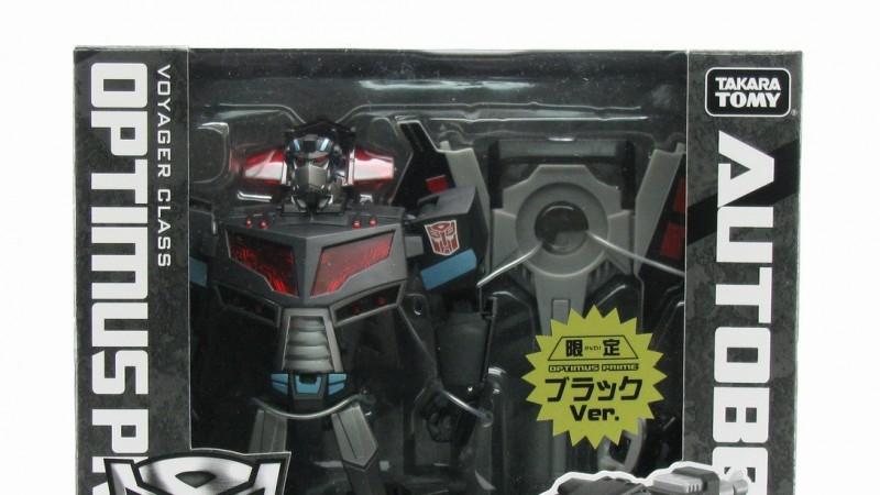 TFA black Prime 01.jpg