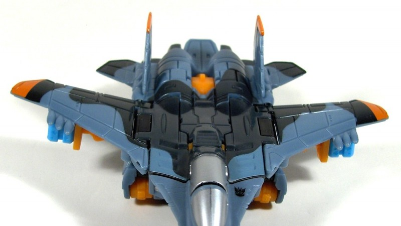 Jet 01.jpg