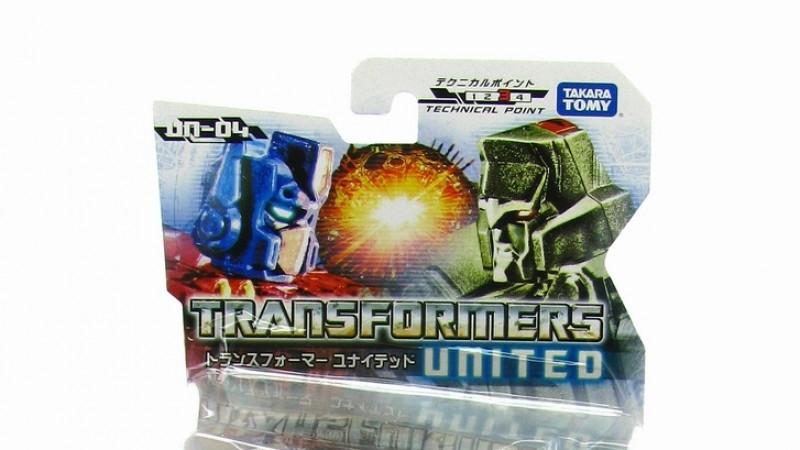 United Megatron01.jpg