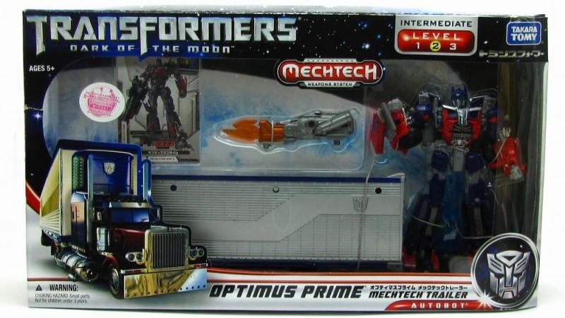Optimus Prime w trailer 01.jpg