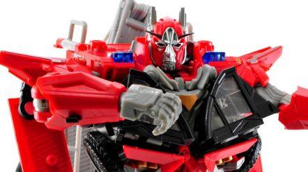 Sentinel Prime Robot 15.jpg