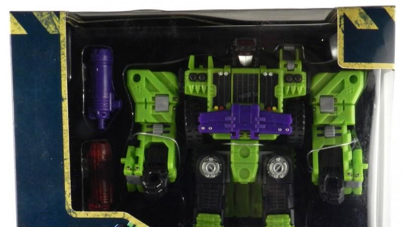 Heavy Labor Box Front.jpg