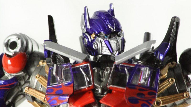 Optimus Prime_Revoltech#30_23.jpg