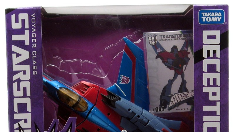 Takara_Animated_Starscream_02.JPG