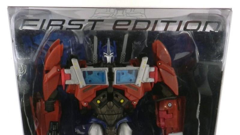 Optimus Prime Box Front.jpg