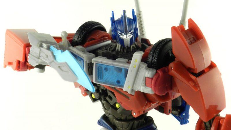 Optimus Prime Sword Closeup.jpg