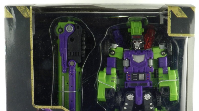 Dr Crank Box Front.jpg