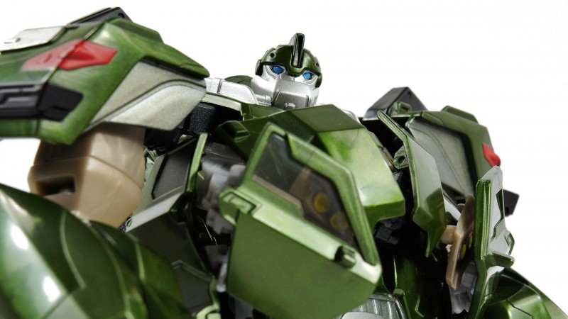 Takara-First-Edition-Bulkhead-25.jpg