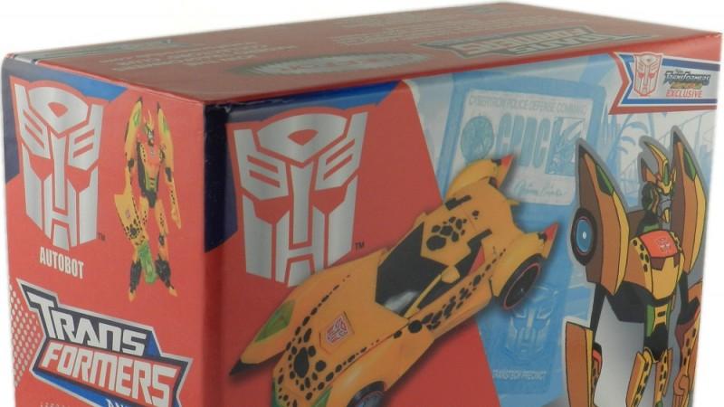 Cheetor Box Angled.jpg