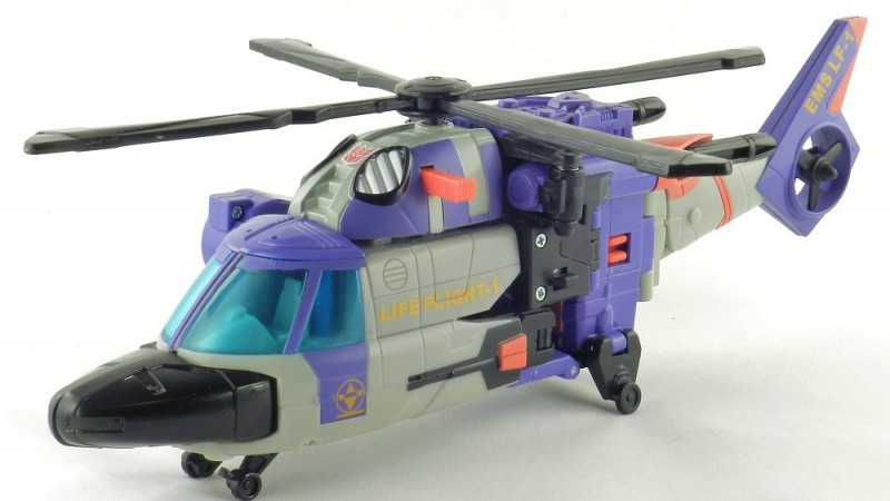 Galvatron Helicopter 01.jpg