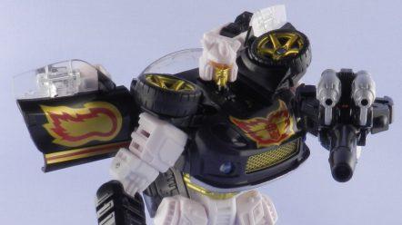 Stepper Robot 24.jpg