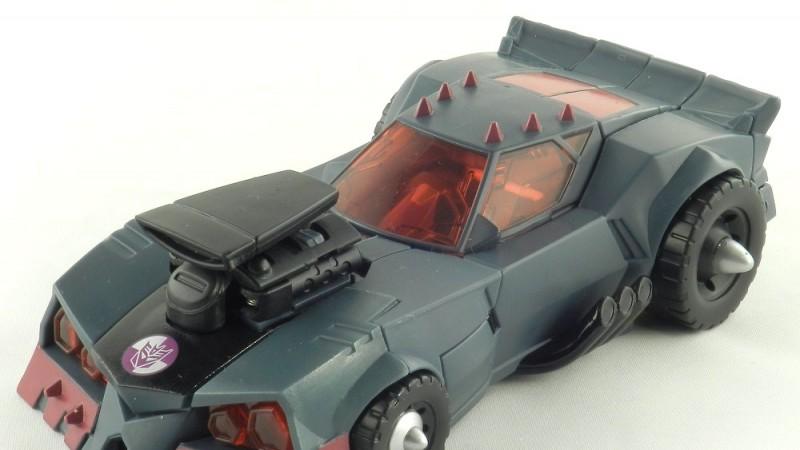 Wildrider Car 01.jpg
