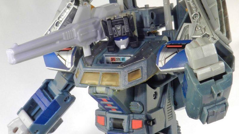 Stronghold Robot Closeup 2.jpg