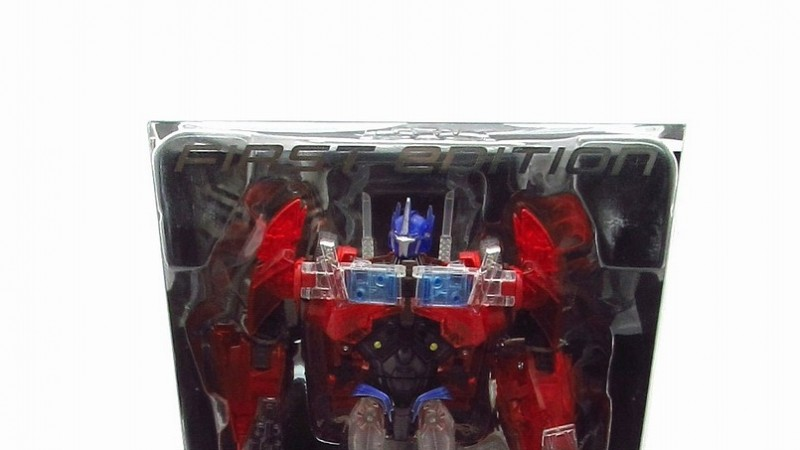 TFP Shining Optimus Prime 01.jpg