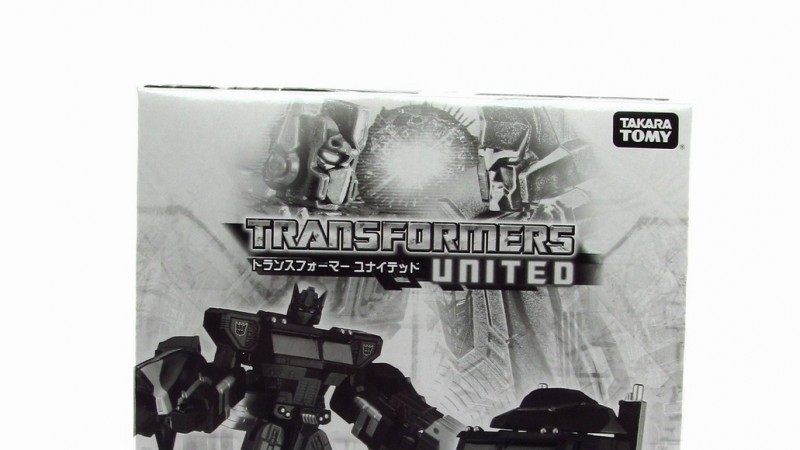 United Black Optimus Prime 01.jpg