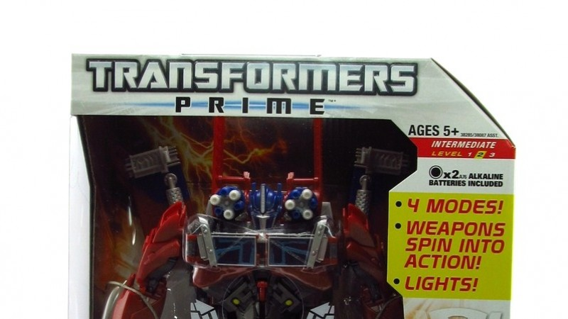 Weaponizer Optimus Prime 01.jpg
