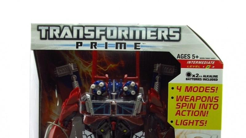 Weaponizer Optimus Prime 01.jpg