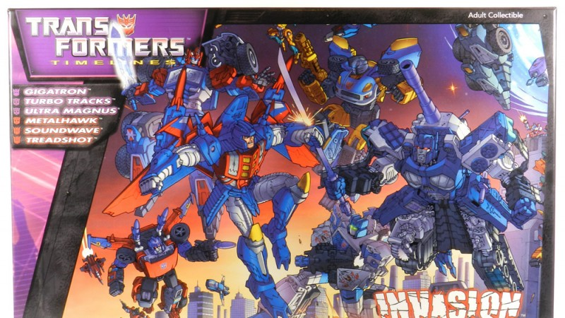 Botcon 2012 Box.jpg