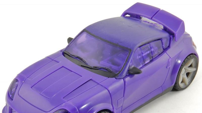 Longarm Car 01.jpg
