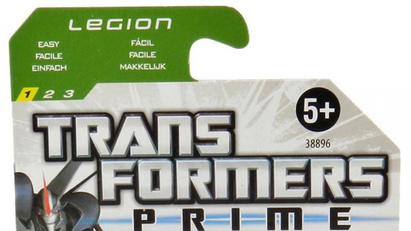 Breakdown Card Front.jpg