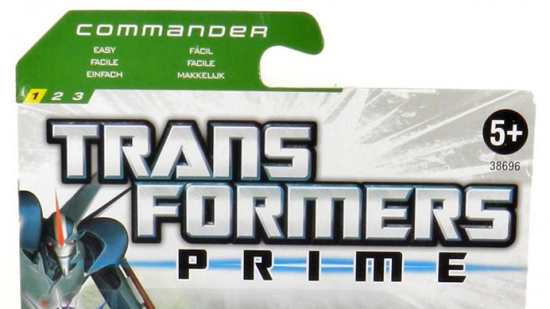 Dreadwing Card Front.jpg