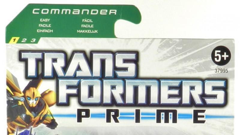 Optimus Prime Carded.jpg