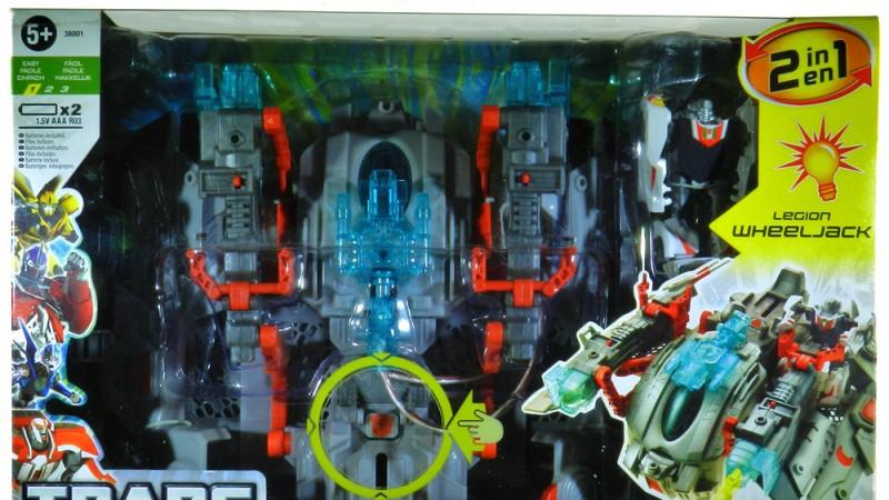 Starhammer Box Front.jpg