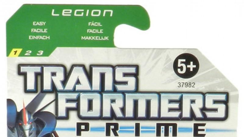 Vehicon Card.jpg