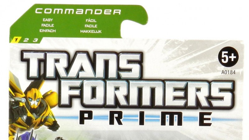 Nightwatch Optimus Prime Card Front.jpg