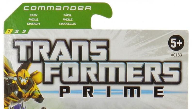 Ultra Magnus Card Front.jpg