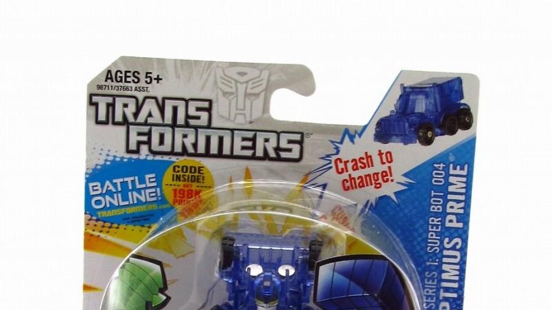 Clear Blue Optimus Prime 01.jpg