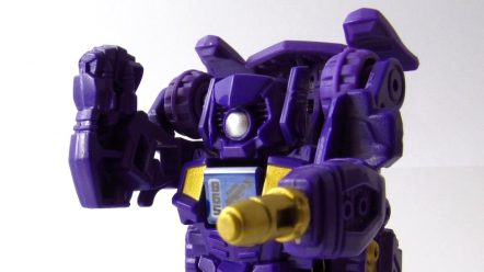 Jumpshot Shockwave 11.jpg