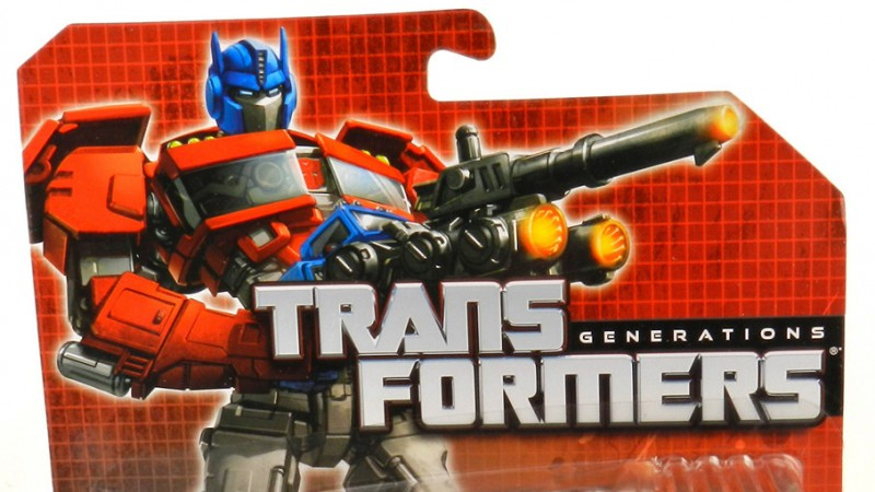 Optimus Prime with Roller Card Front.jpg