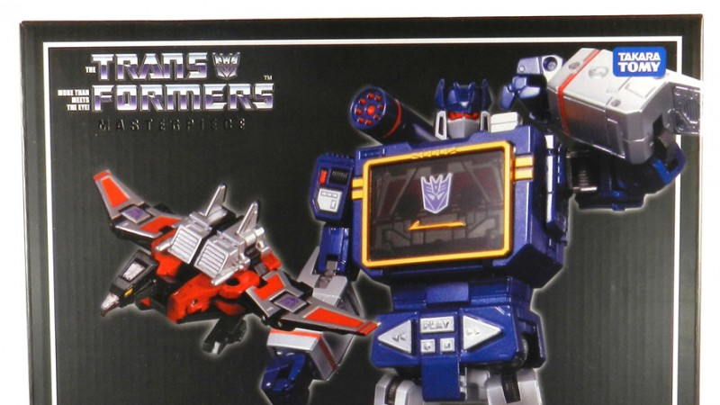 Soundwave Box Front.jpg